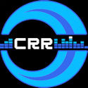 Wanted: SWTOR Fans to Join the CRR Staff