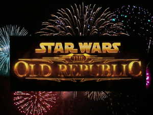 swtor happy-new-year