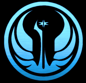 guild checkpoint � corellian run radio