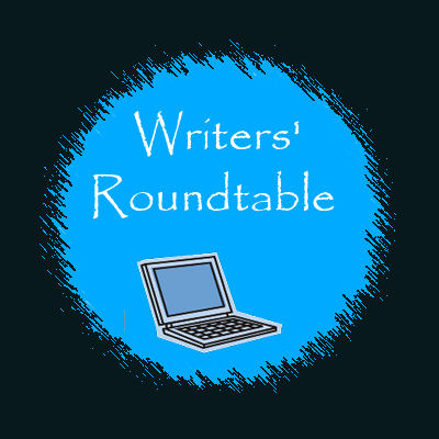 Writers' Roundtable2