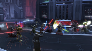swtor voidstar_screenshot2