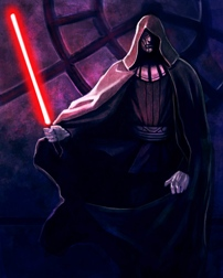 Sith_Lord_by_overdrivezero