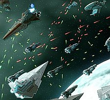 Star_Wars_space battle_joystiq.com