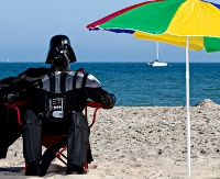 summer-image via starwars.hu
