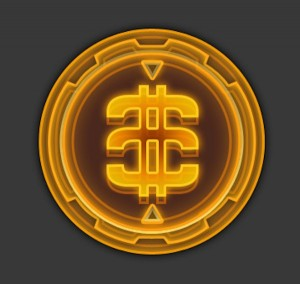Cartel Coin