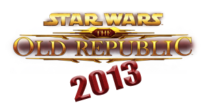 logo-the-old-republic2