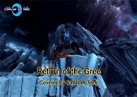 Return of the Gree