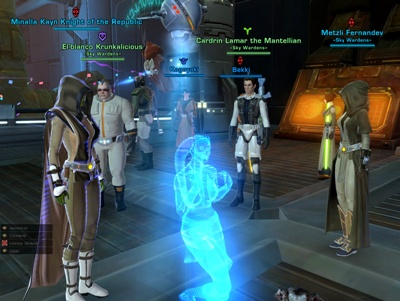 Screenshot_2012-11-30_21_30_56_849043