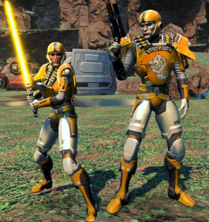 Hutt Ball uniforms in new Cartel mPacks