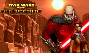 kotor_10th anniversary
