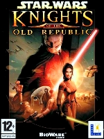 star_wars_knights_of_the_old_republic_box art