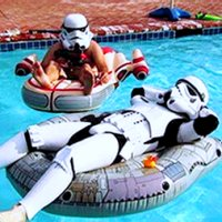 Star-Wars-Summer
