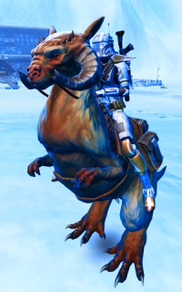 mountain_tauntaun_854x480