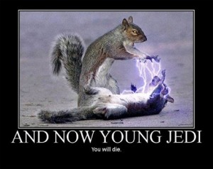 and-now-young-jedi-you-will-die