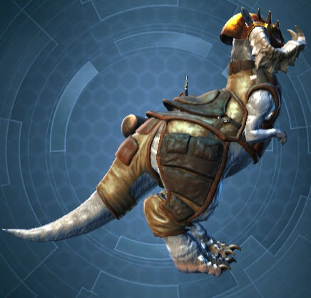 swtor-strike-force-tauntaun2