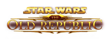 logo-the-old-republic_small