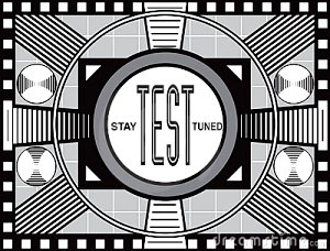 retro-tv-test-pattern