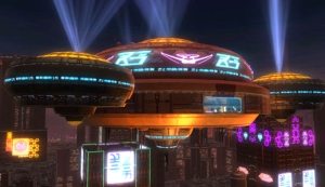 nar shaddaa casino via republictrooper