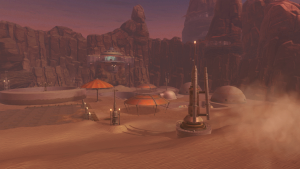 Tatooine Homestead2