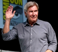 harrison ford1 comic-con 2013
