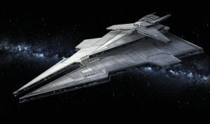 SWTOR imperial guild ship