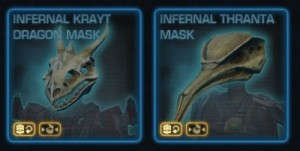 swtor-infernal-masks