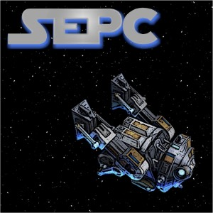 SWTOR-Escape-Pod-Cast-Artwork