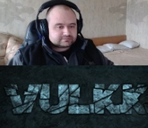 vulkk screenshot