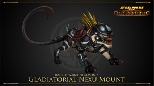 Nexu_EN_Ranked mount