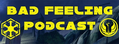 fansite-podcast-bad-feeling-podcast