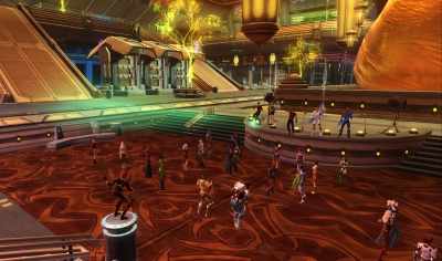 Radio-Free at Nar Shaddaa1