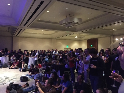 SWTOR CC crowd sm