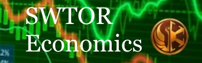 swtor econ banner
