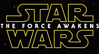 Star_Wars_The_Force_Awakens-small