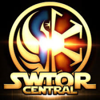 Episode 189: 5.3 Pool Party w/ SWTOR Central